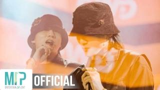 Chạy Ngay Đi (FWD Stage Version) - Sơn Tùng M-TP