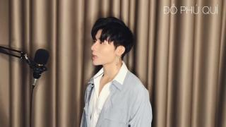 Chấp Nhận (Cover) - Đỗ Phú Quí