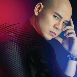 Phan Đinh Tùng