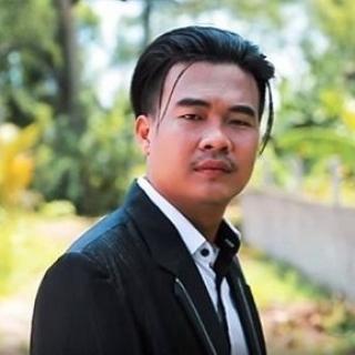 Lưu Minh Tài Smile