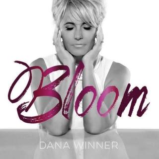 Dana Winner