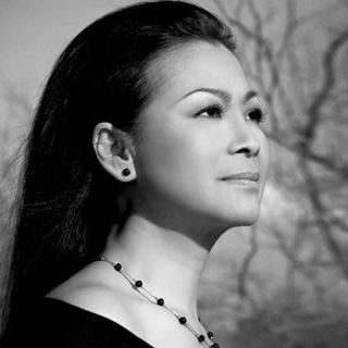 Khánh Ly