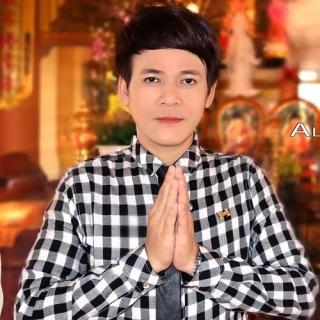 Huỳnh Nhật Thanh