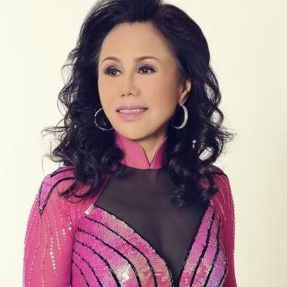 Thanh Tuyền