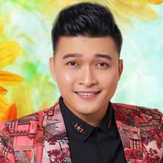 Đồng Thanh Tâm