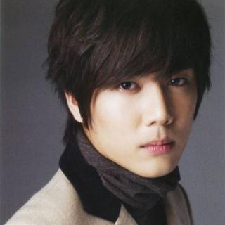 Kim Kyu Jong