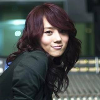 Lee Soo Young