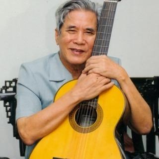 Trần Hoàn