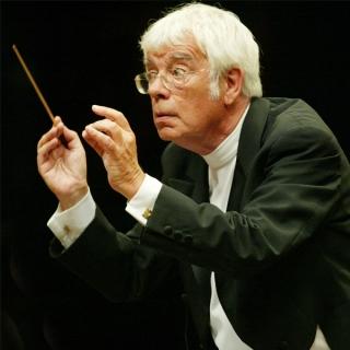 Helmuth Rilling