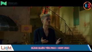 Những MV Hot Nhất Tuần 47 - Various Artists