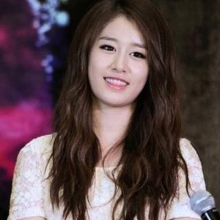 Ji Yeon