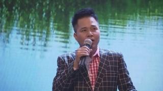 Hai Quê - Tuýnh Nhật Minh