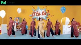 Những Nữ Ca Sĩ Được Ví Như Cỗ Máy Nhảy Của Vpop - Various Artists
