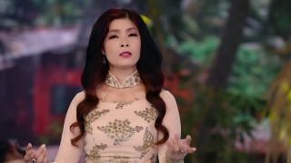 Lan Và Điệp 4 - Trịnh Thanh Thảo Bolero