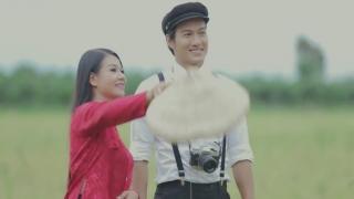 Phận Gái Lỡ Làng - Dương Hồng Loan
