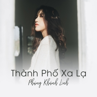 Phùng Khánh Linh