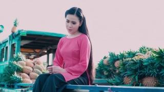 Điệu Buồn Lục Tỉnh - Quỳnh Trang