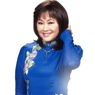 Hoàng Oanh