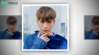 Top 5 Ca Sĩ Nam Được Yêu Thích Nhất 2018 Tại Nhac.vn - Various Artists