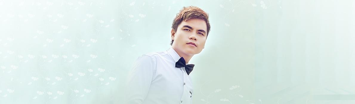 Ngô Huy Đồng
