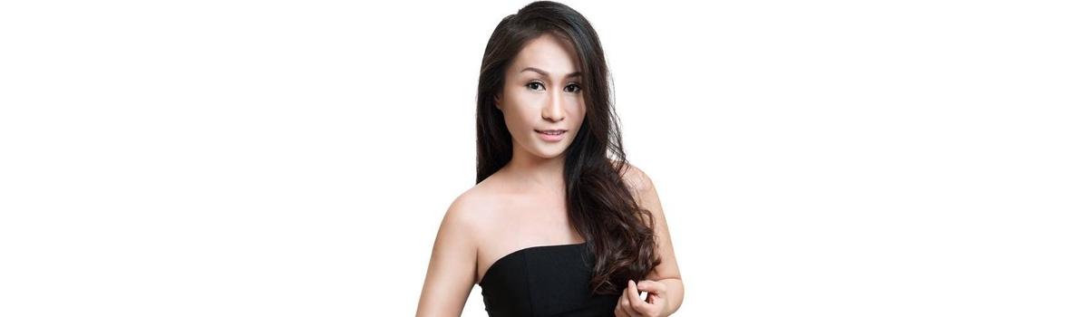 Linh Bina