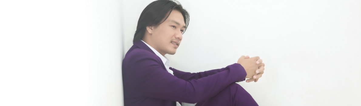 Dương Sang
