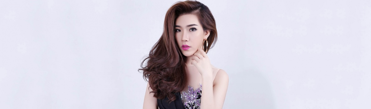 Hoàng Y Nhung