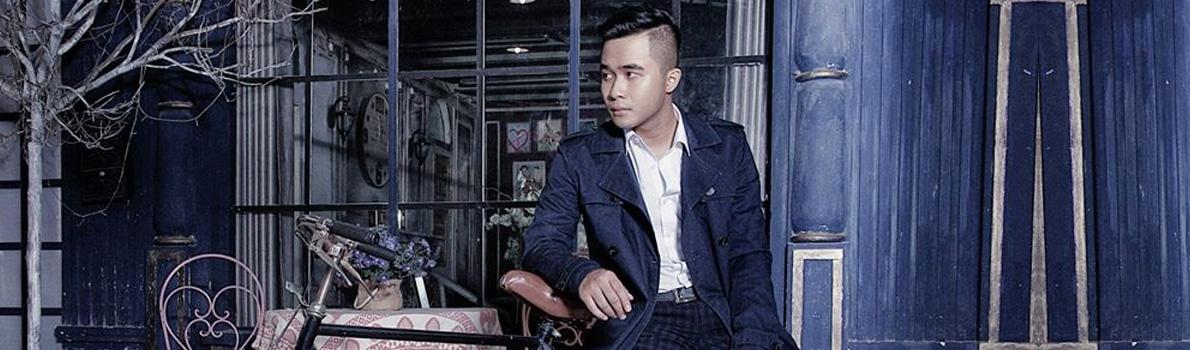 Đặng Tuấn Phong