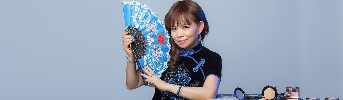 Hương Ngọc Vân
