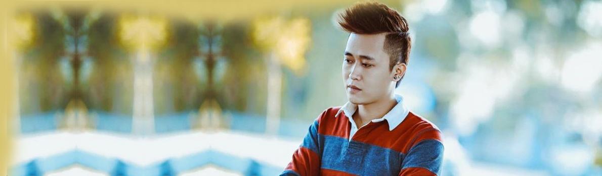 Tạ Minh Thành