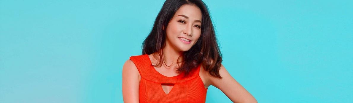 Thu Trang