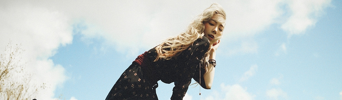 Taeyeon (SNSD)