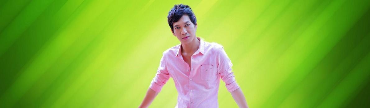 Nguyễn Minh Anh