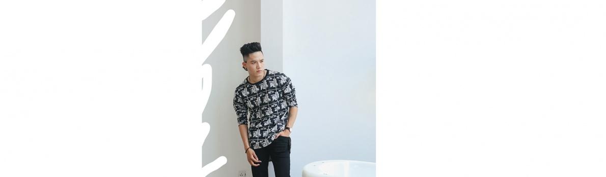 Anh Tú (The Voice)
