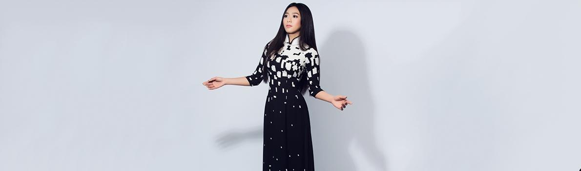 Hà Thanh Xuân