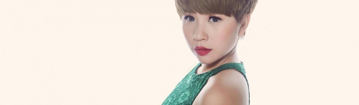 Mandy Thanh Trúc