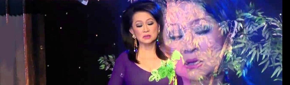 Trang Thanh Lan