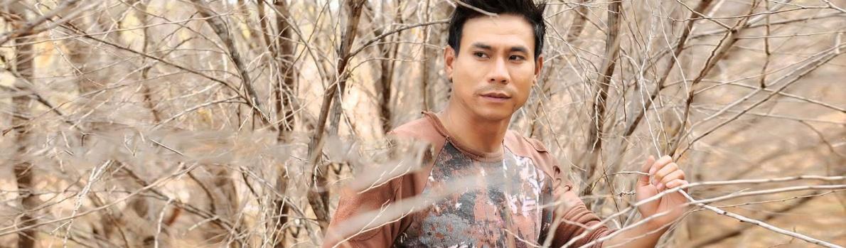 Trí Quang