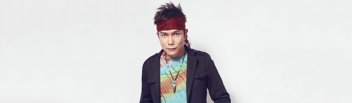Jimmii Nguyễn