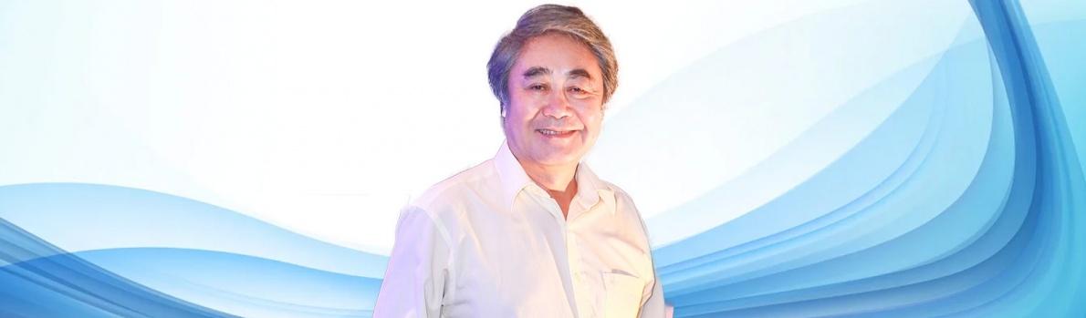 Quang Thọ