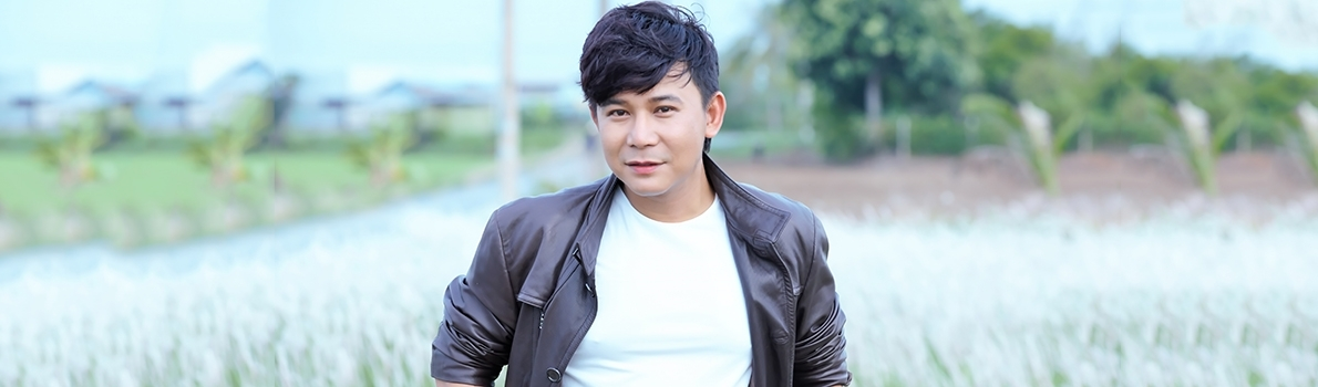 Khang Lê