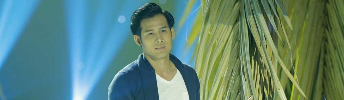Thanh Thức