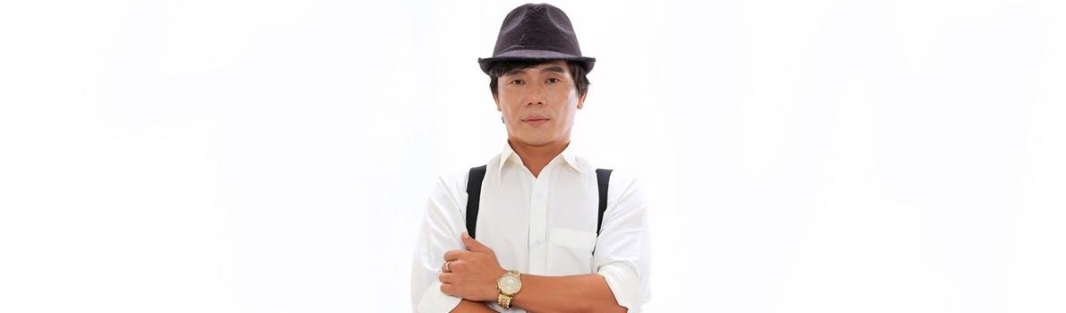 Lê Minh Trung