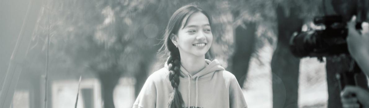 Thanh Nhi