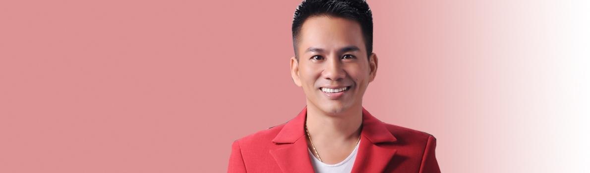Huỳnh Nguyễn Công Bằng