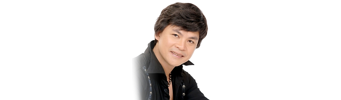 Khánh Duy