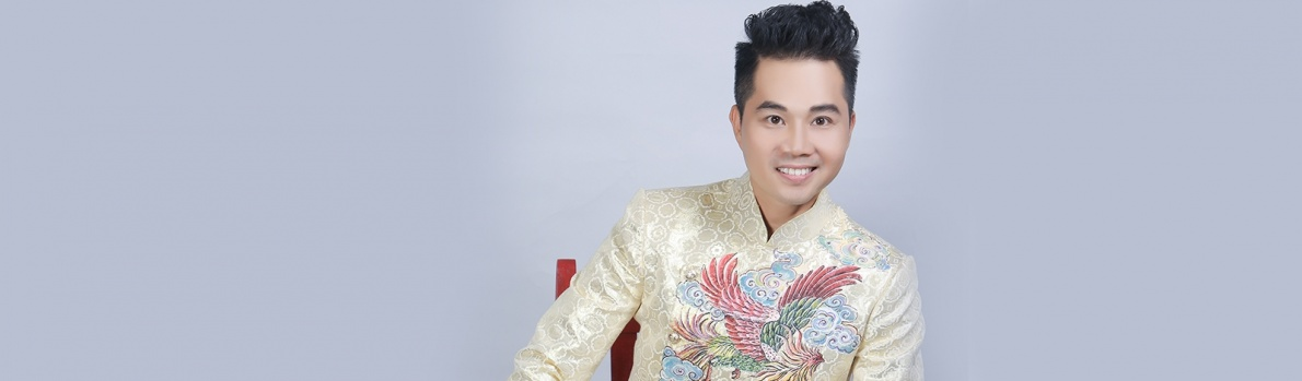 Tuýnh Nhật Minh