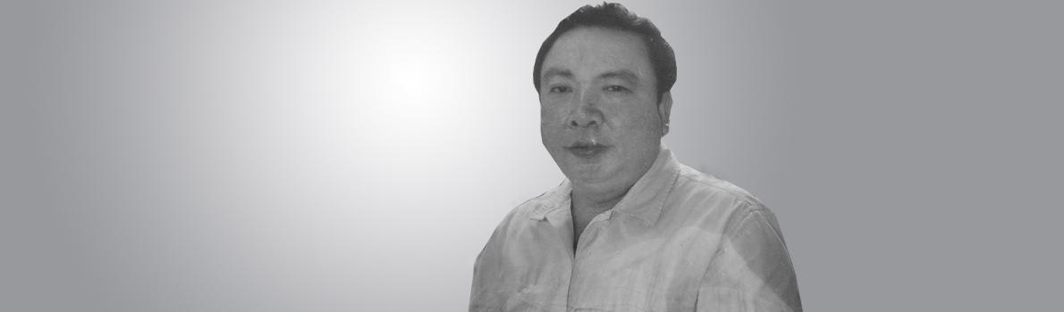 Trương Quang Tuấn