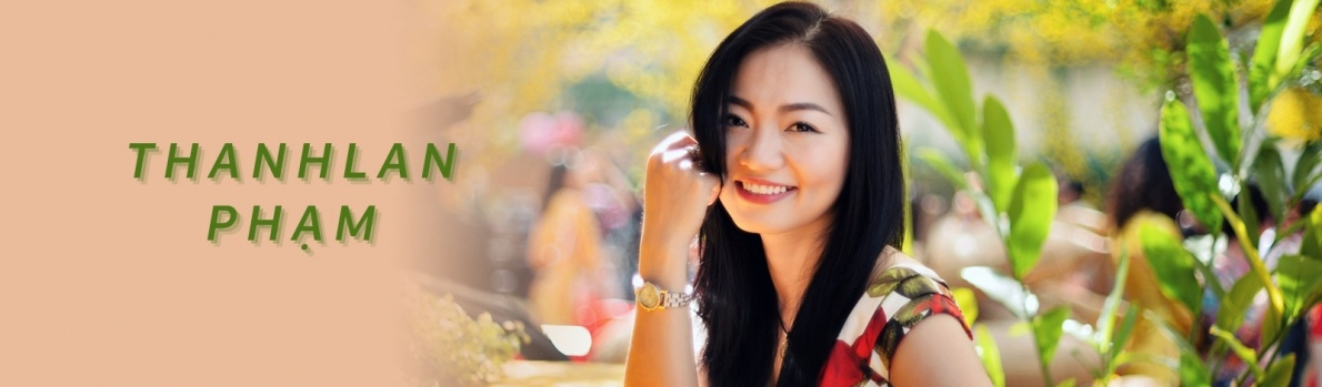 Thanh Lan (Phạm)