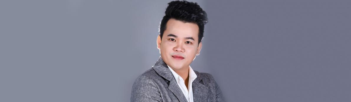 Nguyễn Quang Trọng